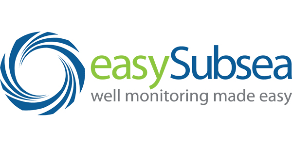 EasySubsea