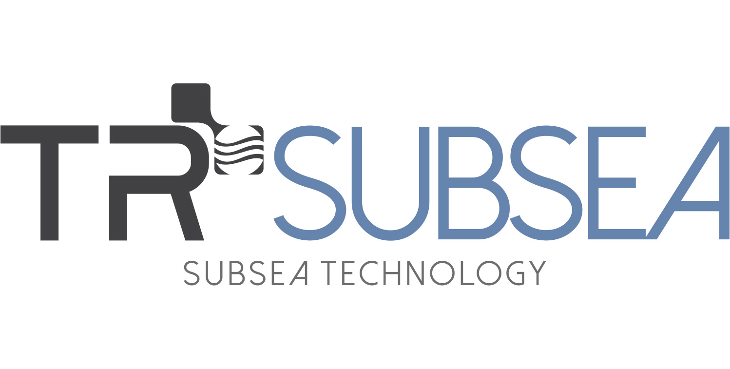TR-Subsea