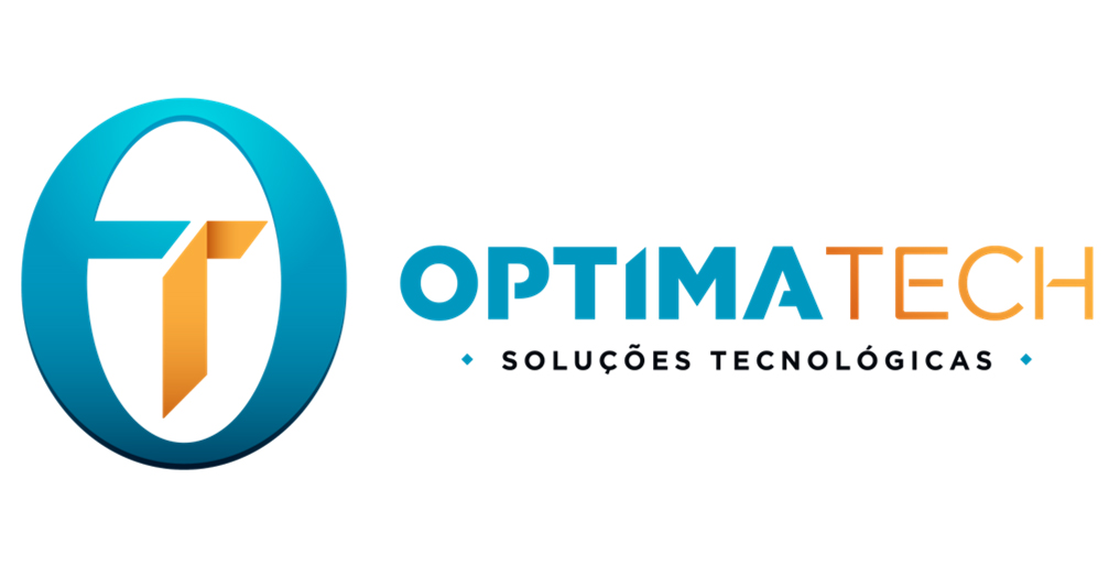optimatech_site